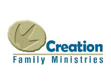 Creation Family Ministries