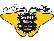 Kevin Phillip Mahurin Motorcycle Awareness Foundation