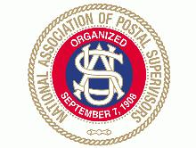National Association of Postal Supervisors (NAPS)