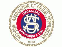 National Association of Postal Supervisors (NAPS)