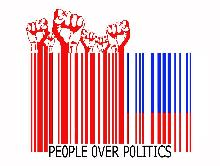 People Over Politics, Inc.
