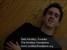 The Smithey Foundation