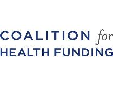 Coalition for Health Funding