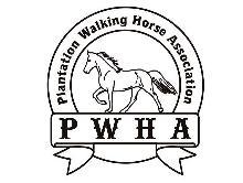 Plantation Walking Horse Association of California