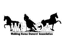 Walking Horse Owners Association of America