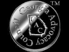 Georgia Advocacy Council