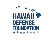 Hawaii Defense Foundation (HDF)