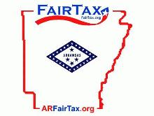 Arkansans for FairTax