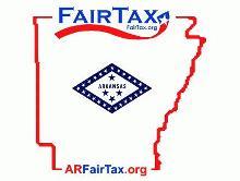 Arkansans for FairTax