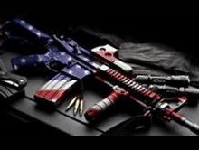 Colorado Gun Owners