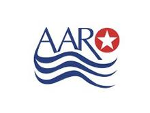 Association of Americans Resident Overseas (AARO)