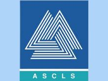American Society for Clinical Laboratory Science - Delaware