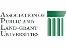 Association of Public and Land-grant Universities (APLU)