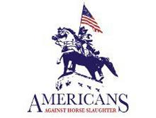 Americans Against Horse Slaughter in Arizona