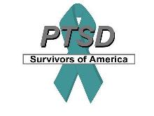 PTSD Survivors of America