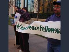 Tulsa Peace Fellowship