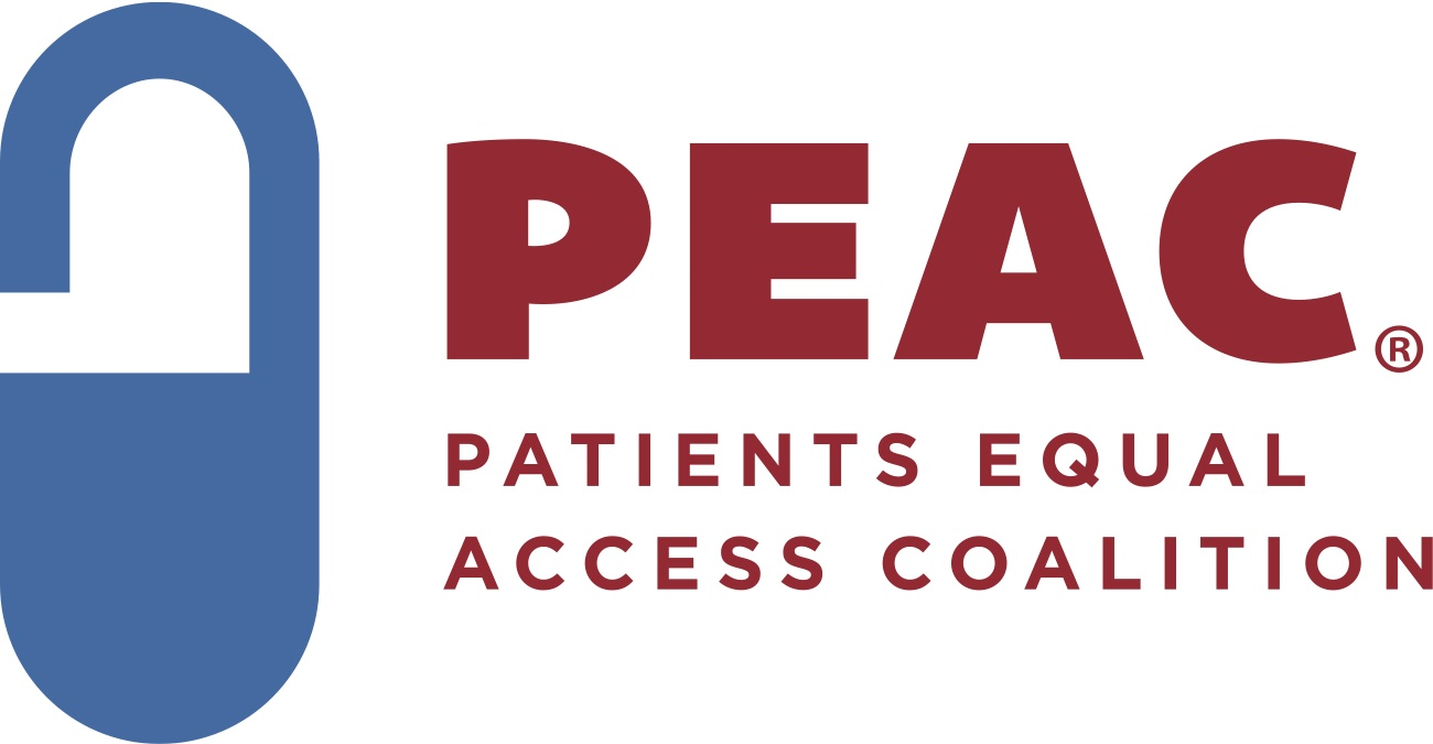 Patients Equal Access Coalition