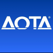 American Occupational Therapy Association (AOTA)