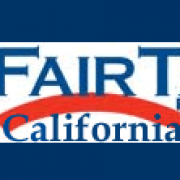 Californians for the Fair Tax