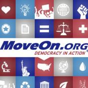 MoveOn.org Civic Action