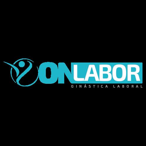 On Labor