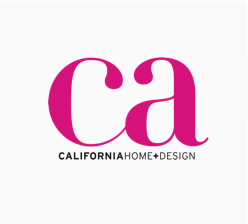 Ca-home-design