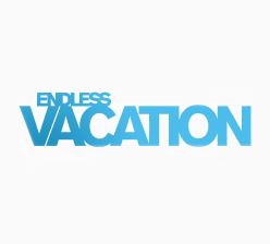 Endless_vacation