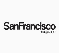 Sanfrancisco-mag