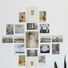 Put it together!