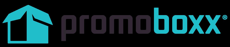 Promoboxx Logo