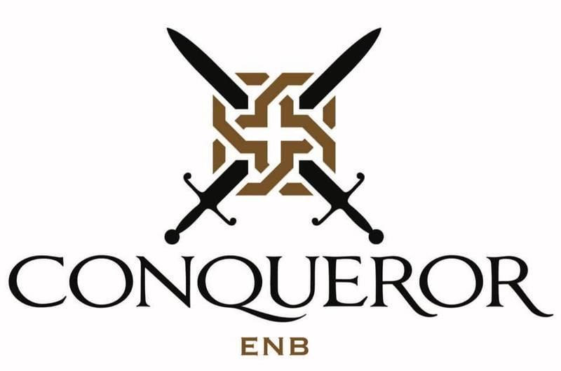 Conqueror ENB