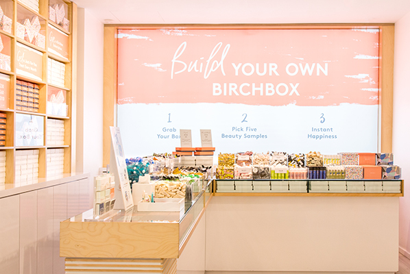 Birchbox So Ho October Byob Resize