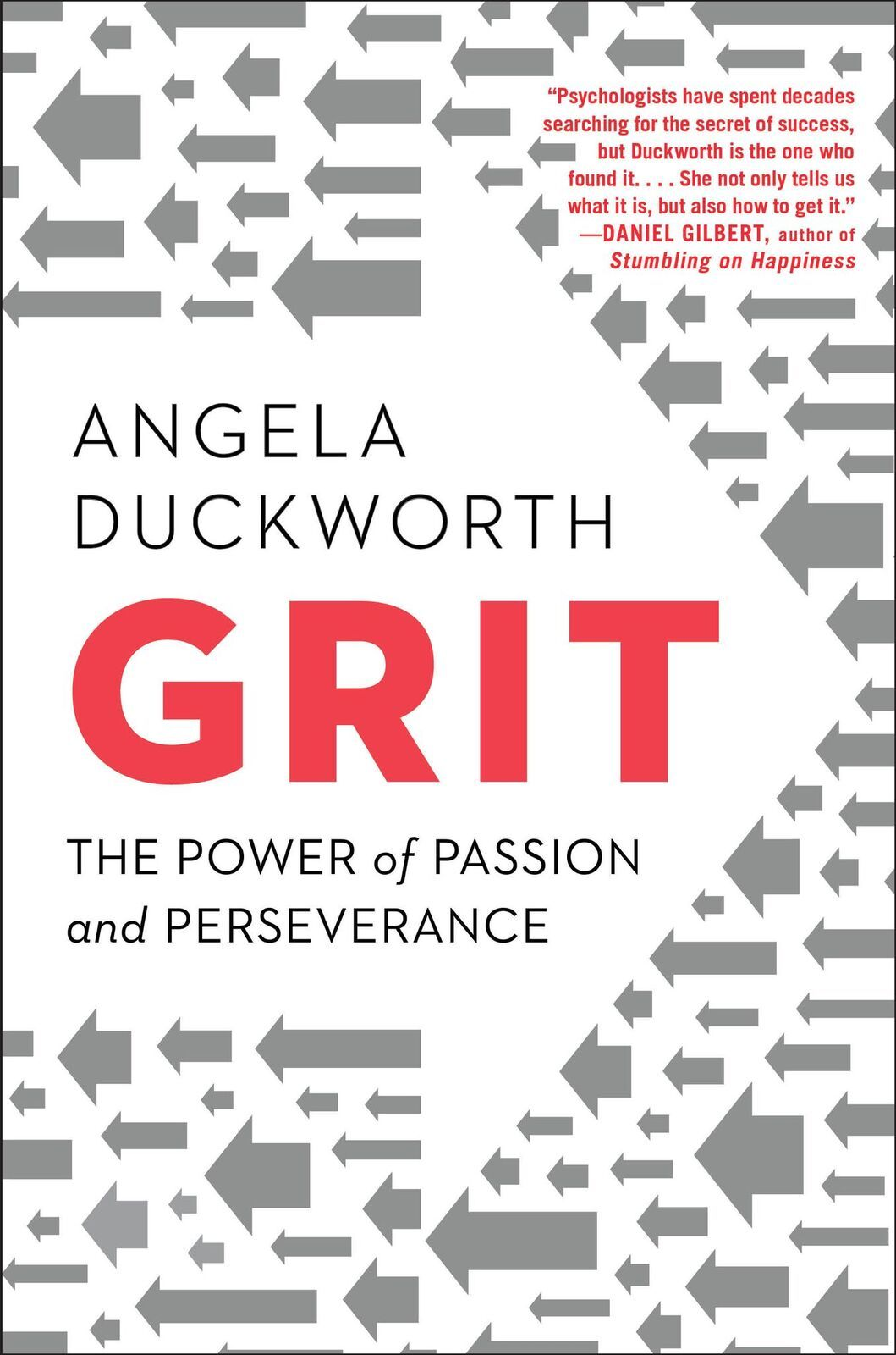 Grit Coverimage New Preview