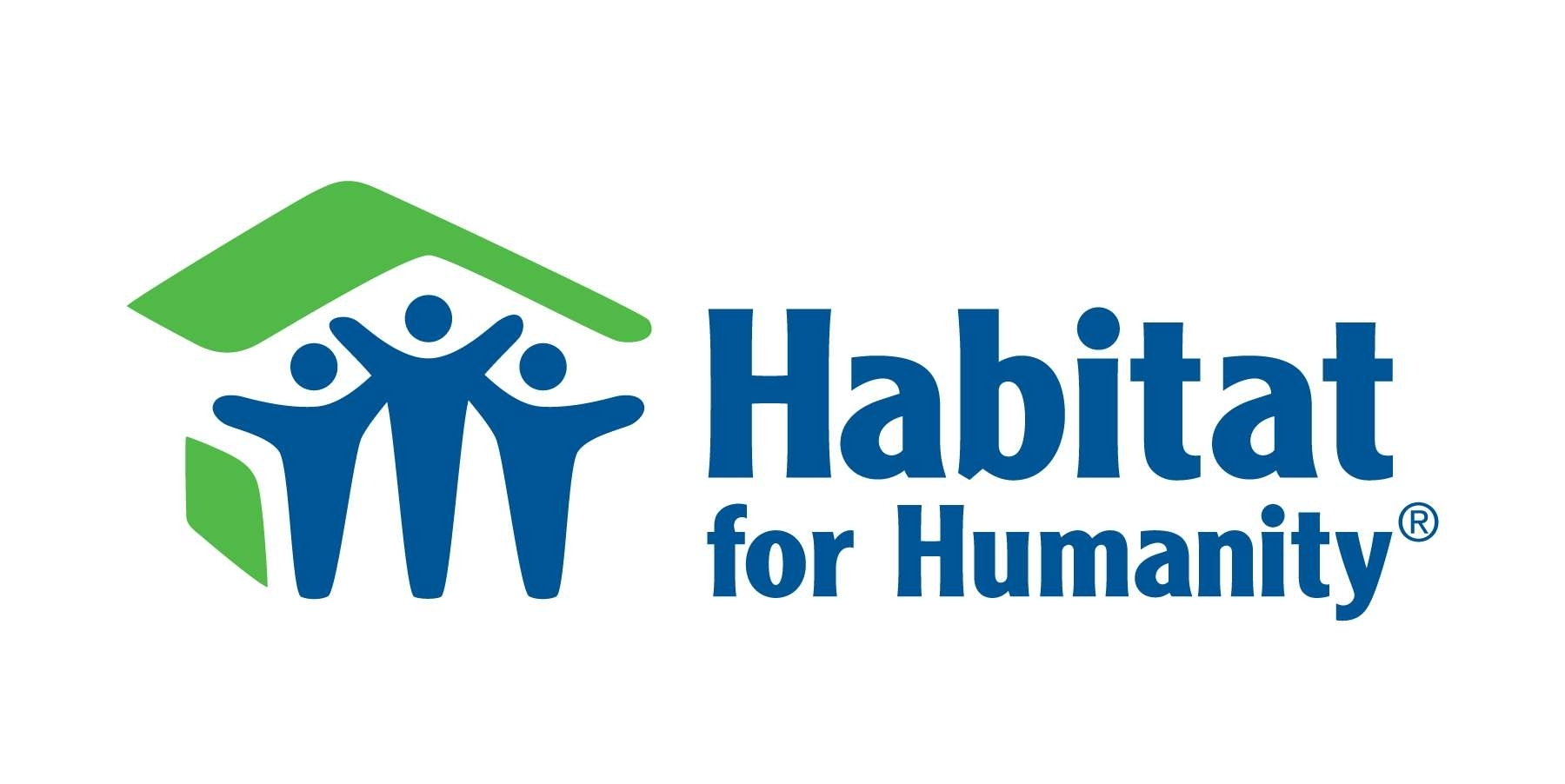 Habitat For Humanity 1