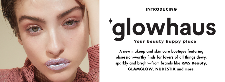 Bloomingdales Glowhaus