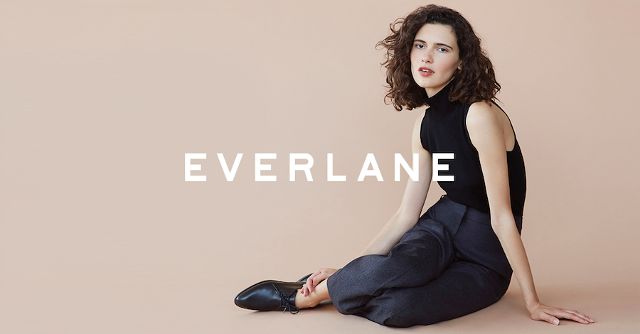 Everlane Casestudy