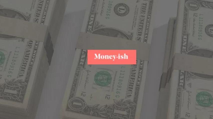 Moneyish