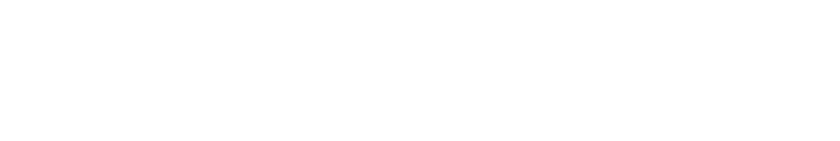 Sonima Logo 1White