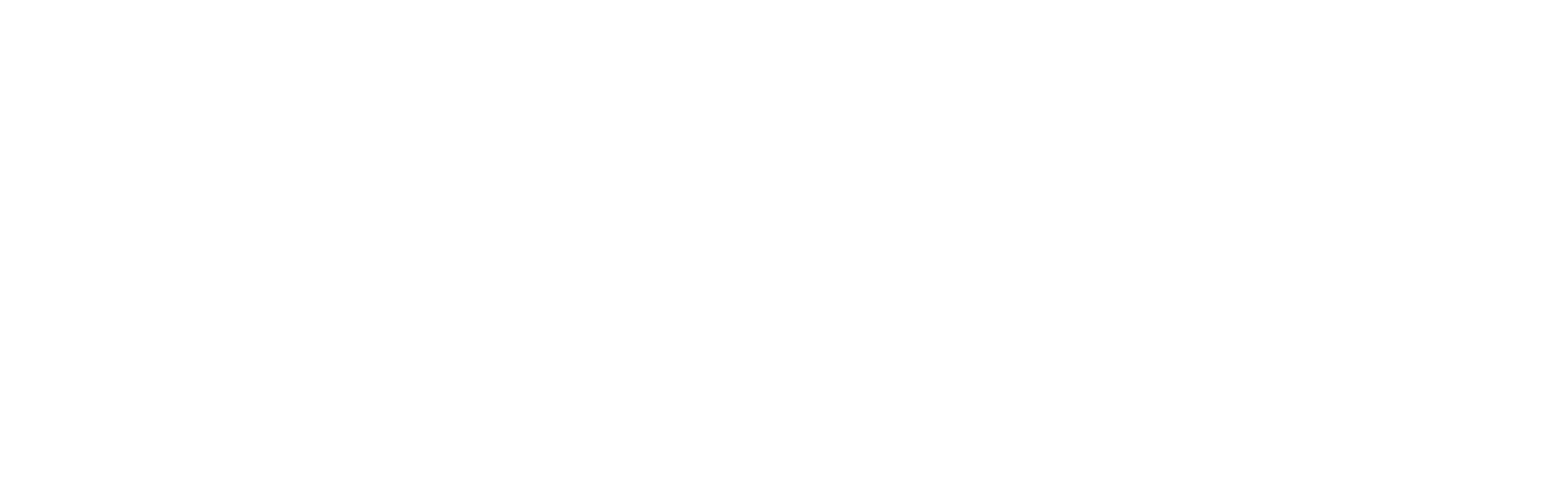 Camp Campbell