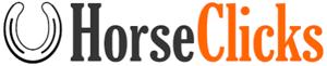 All American Quarter Horse Congress :: All American ...