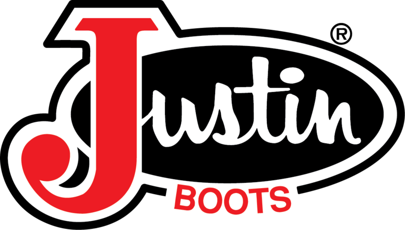 8b02a91c3898ee These boots are made for strutin' and that's just what they'll do. You can  proudly strut in a pair of boots knowing they were made with the highest  quality ...