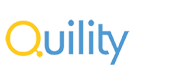 Quility Logo