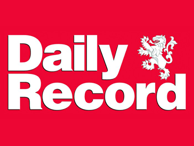 My Daily Record