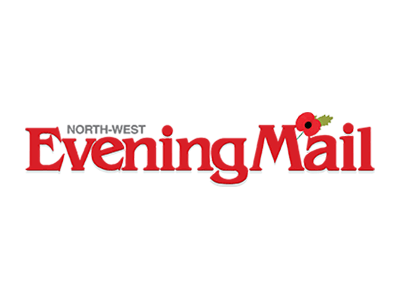 North-West Evening Mail