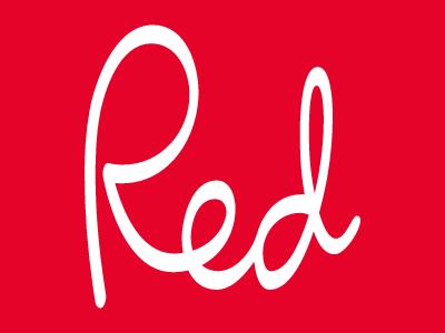 Red Online
