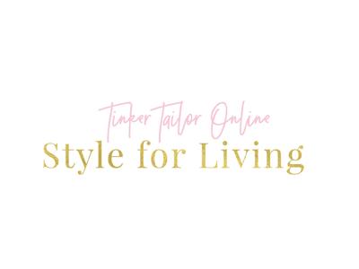 Tinker taylor Online