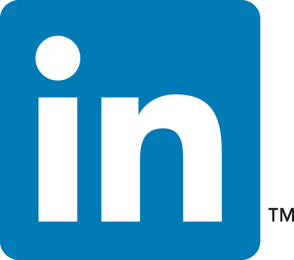 Linkedin: Introducing LinkedIn Analytics: Track And Benchmark Your