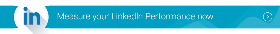 LinkedInbusiness