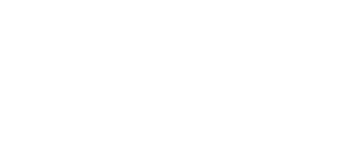 California's Hispanic-style Dairy