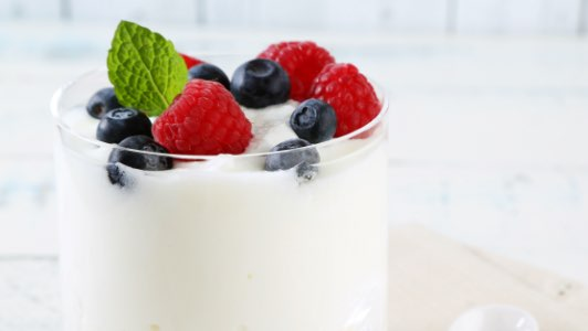 There's More To Dairy